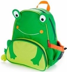 http://articulo.mercadolibre.com.ar/MLA-627801480-mochila-animalitos-zoo-infantil-jardin-estilo-simil-skiphop-_JM