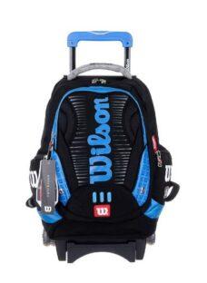 http://articulo.mercadolibre.com.ar/MLA-613102998-mochila-escolar-con-carro-3-ruedas-18-pulgadas-wilson-_JM