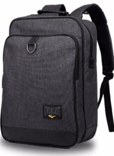 http://articulo.mercadolibre.com.ar/MLA-615426969-mochila-everlast-urbana-grande-reforzada-notebook-colores-_JM