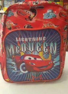 http://articulo.mercadolibre.com.ar/MLA-605140833-mochila-jardin-peppa-y-cars-_JM