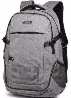 http://articulo.mercadolibre.com.ar/MLA-625224943-mochila-porta-notebook-tablet-grande-reforzada-envios-gtia-_JM