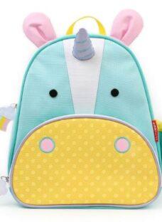 http://articulo.mercadolibre.com.ar/MLA-615660745-mochila-skip-hop-clasica-infantil-zoo-originales-_JM