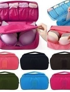 http://articulo.mercadolibre.com.ar/MLA-634124715-neceser-organizador-maquillaje-multiuso-valija-bolso-etc-_JM