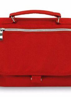 http://articulo.mercadolibre.com.ar/MLA-625087166-necessaire-bolso-de-viaje-bano-vestuario-comodo-y-practico-_JM