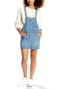 http://articulo.mercadolibre.com.ar/MLA-619694522-overall-mujer-con-pollera-mini-de-jean-levis-original--_JM