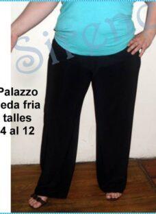 http://articulo.mercadolibre.com.ar/MLA-610797933-palazzo-seda-fria-lisos-y-estampados-talles-4-al-12-_JM
