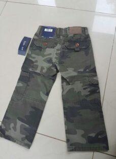 http://articulo.mercadolibre.com.ar/MLA-634081466-pantalon-camuflado-tommy-hilfiger-de-ninos-de-2-anos-_JM