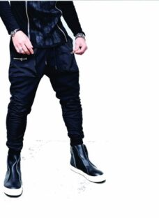 http://articulo.mercadolibre.com.ar/MLA-629229475-pantalon-cargo-chupin-babucha-jogging-minimalstore-_JM