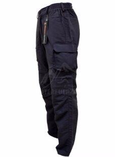 http://articulo.mercadolibre.com.ar/MLA-624296453-pantalon-cargo-desmontable-secado-rapido-trekking-ms-_JM