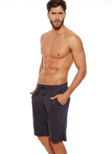 http://articulo.mercadolibre.com.ar/MLA-608821641-pantalon-corto-100-algodon-eyelit-1850-_JM
