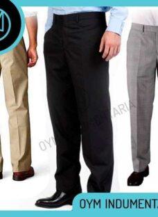 http://articulo.mercadolibre.com.ar/MLA-615607479-pantalon-hombre-alpaca-de-vestir-verano-excelente-_JM