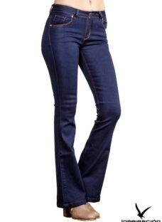 http://articulo.mercadolibre.com.ar/MLA-610147813-pantalon-jean-mujer-oxford-envio-todo-el-pais-_JM
