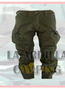 http://articulo.mercadolibre.com.ar/MLA-611651061-pantalon-tactico-combate-ripstop-bombacha-cargo-militar-_JM