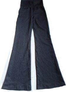 http://articulo.mercadolibre.com.ar/MLA-612410199-pantalones-oxford-tela-jean-elastizada-_JM