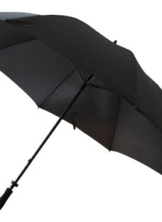 http://articulo.mercadolibre.com.ar/MLA-622078587-paragua-largo-negro-grande-tipo-golf-oferta-_JM
