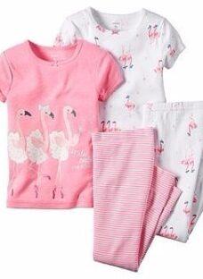 http://articulo.mercadolibre.com.ar/MLA-632730909-pijama-carters-nenas-4-piezas-talles-3-y-4-_JM