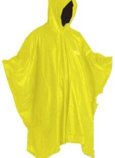 http://articulo.mercadolibre.com.ar/MLA-620054857-piloto-lluvia-poncho-capa-impermeable-waterdog-ps15-_JM