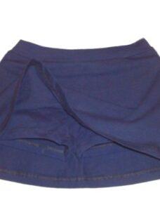 http://articulo.mercadolibre.com.ar/MLA-633712623-pollera-con-short-algodon-y-lycra-nena-hockey-patin-tenis-_JM