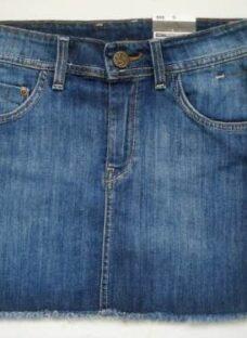 http://articulo.mercadolibre.com.ar/MLA-626998809-pollera-de-jean-lee-minifalda-super-rebajadas-_JM