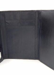 http://articulo.mercadolibre.com.ar/MLA-610158611-porta-documentos-para-auto-_JM