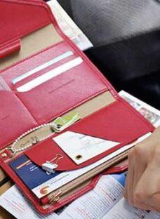 http://articulo.mercadolibre.com.ar/MLA-633701885-porta-pasaporte-documentos-viaje-organizador-_JM