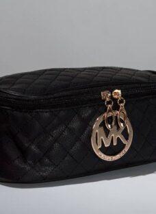 http://articulo.mercadolibre.com.ar/MLA-622870472-portacosmetico-mk-simil-cuero-exelente-calidad-oferta-_JM