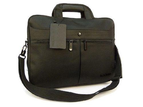 http://articulo.mercadolibre.com.ar/MLA-611745543-portafolio-black-lsyd-hasta-12-cuotas-sin-interes-_JM