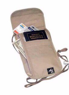 http://articulo.mercadolibre.com.ar/MLA-614518616-portavalores-antirrobo-organizador-viaje-documentos-dinero-_JM