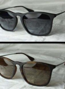 http://articulo.mercadolibre.com.ar/MLA-626977697-ray-ban-chris-4187-lentes-de-sol-italianos-con-50-of-erika-_JM