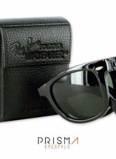 http://articulo.mercadolibre.com.ar/MLA-628106380-rayban-wayfarer-folding-100-original-local-en-shopping-_JM