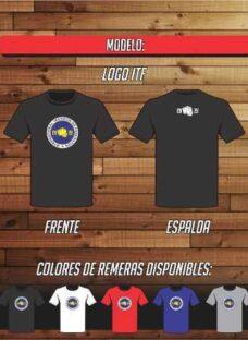 http://articulo.mercadolibre.com.ar/MLA-607672782-remera-taekwondo-logo-itf-100-algodon-ac-estampas-_JM