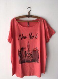 http://articulo.mercadolibre.com.ar/MLA-618062676-remera-talle-grande-xl-remeron-remeras-estampadas-mujer-_JM