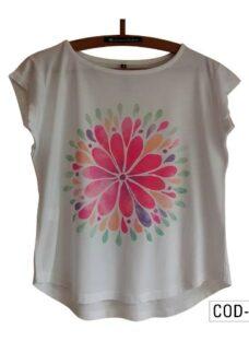 http://articulo.mercadolibre.com.ar/MLA-611870780-remeras-de-mujer-estampadas-pack-x-5-oferta-_JM
