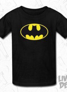 http://articulo.mercadolibre.com.ar/MLA-615195037-remeras-estampadas-ninos-heroes-batman-superman-dibujos-anim-_JM