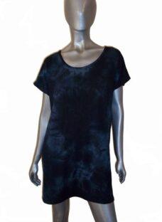 http://articulo.mercadolibre.com.ar/MLA-612755879-remeron-batik-mini-vestido-tunica-remera-hermosa-_JM