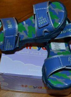 http://articulo.mercadolibre.com.ar/MLA-614089544-sandalias-playeras-heyday-nino-ta-18-al-28-little-treasure-_JM