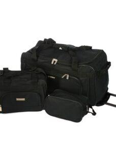 http://articulo.mercadolibre.com.ar/MLA-626382923-set-de-bolsos-de-viaje-x-3-ozark-trail-negro-_JM