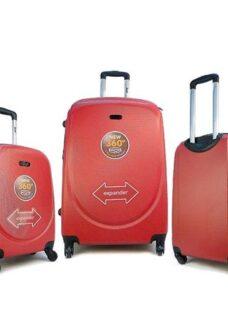 http://articulo.mercadolibre.com.ar/MLA-631945371-set-de-tres-valijas-lsd-rigidas-en-4-colores-fuelle-4-rds-_JM