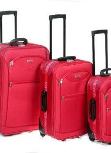 http://articulo.mercadolibre.com.ar/MLA-613632866-set-de-valijas-wacky-liso-rueda-tractor-importador-directo--_JM