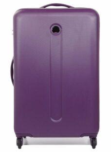 http://articulo.mercadolibre.com.ar/MLA-606246876-set-valijas-delsey-helium-classic-en-5-colores-tuvalija-_JM