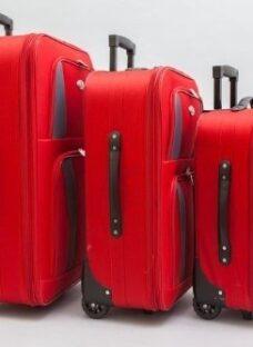 http://articulo.mercadolibre.com.ar/MLA-607033988-set-x-3-valija-rueda-tractor-boerss-br-0813-_JM