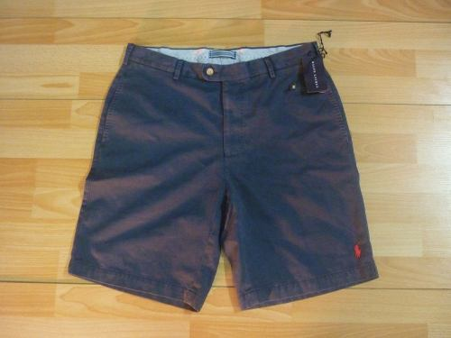 big sale cad9a a5acb Short Bermuda Polo Ralph Lauren-original.