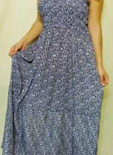 http://articulo.mercadolibre.com.ar/MLA-604385578-solero-estilo-indu-fibrana-talles-grandes-_JM