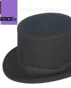 http://articulo.mercadolibre.com.ar/MLA-621858501-sombrero-artesanal-galera-de-fieltro-de-lana-de-oveja-_JM