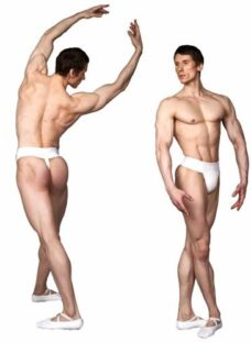 http://articulo.mercadolibre.com.ar/MLA-610641855-suspensor-danza-ballet-marca-sansha-abundance-_JM