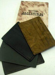 http://articulo.mercadolibre.com.ar/MLA-615595689-tarjetero-100-cuero-tamano-chico-local-belgrano-tikal-_JM