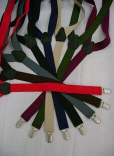 http://articulo.mercadolibre.com.ar/MLA-632257733-tiradores-para-hombre-dama-unisex-en-varios-colores-_JM