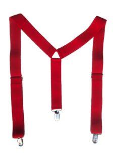 http://articulo.mercadolibre.com.ar/MLA-618459443-tiradores-regulables-con-broches-p-hombres-mujeres-y-ninos-_JM