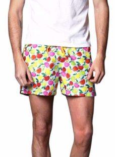 http://articulo.mercadolibre.com.ar/MLA-611351366-traje-de-bano-manzanas-crouch-envios-a-todo-el-pais-_JM