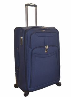 http://articulo.mercadolibre.com.ar/MLA-607250505-valija-grande-28-candado-tsa-ruedas-360-envios-reforzada-_JM